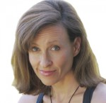 Joanne Nova