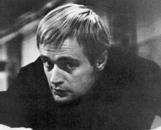 david_mccallum_as_illya_kuryakin