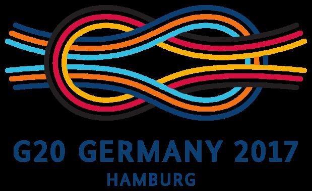 G20_2017_logo