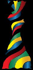 header-chess-logo-en-e1537751487625.png